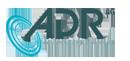 dvd kopierer | kopieren und bedrucken von DVDs Logo